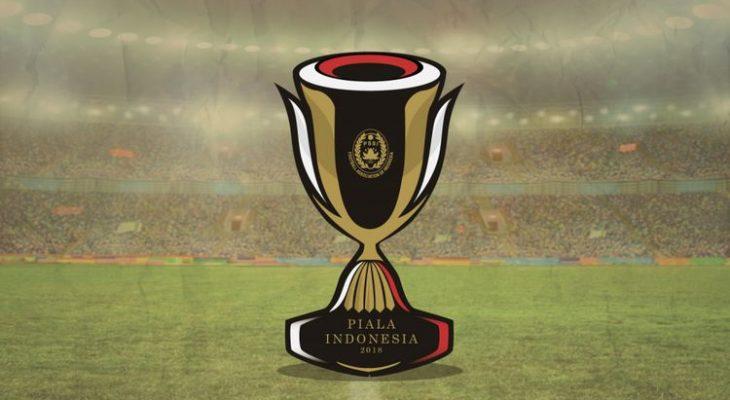 PSM Makassar vs Bhayangkara, PSM Lolos ke Semifinal Kratingdaeng Piala Indonesia