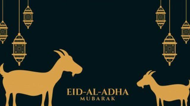 Simak Ya, Ini Amalan Sunnah di Idul Adha