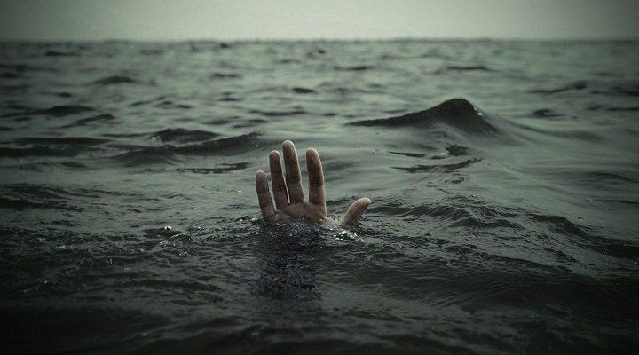 Bocah 8 Tahun Ditemukan Tewas Tenggelam di Sungai