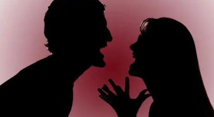 Ngeri, Gegara Bertengkar Dengan Kekasih, Gadis 17 Tahun Sayat Leher