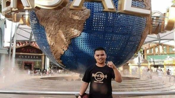 Anak Petani Asal Pinrang Bangun Kerajaan Bisnis di Tengah Pandemi Covid-19