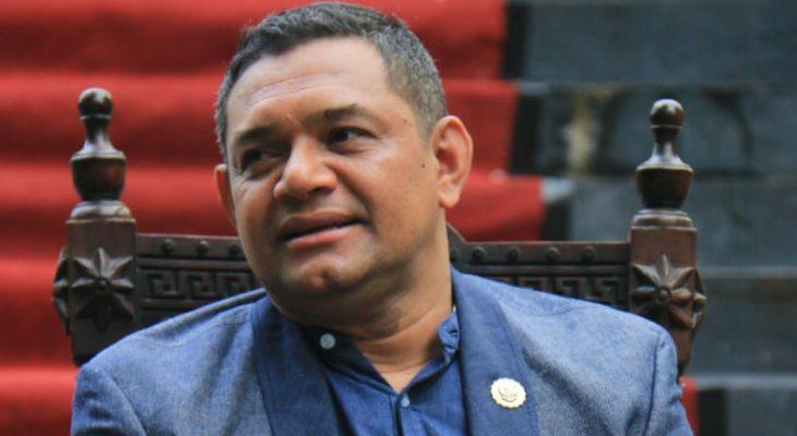 Fahri Bachmid Sebut Instruksi Mendagri Soal Protokol Kesehatan Bukan Fasilitas Hukum Pemberhentian Kepala Daerah