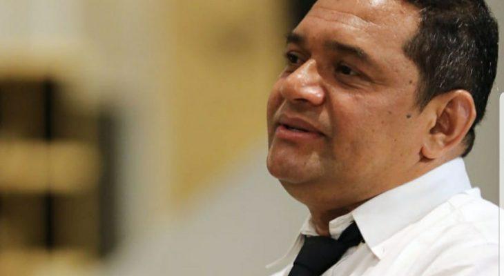 TNI Turunkan Baliho Habib Rizieq, Mengejutkan Respons Pakar HTN