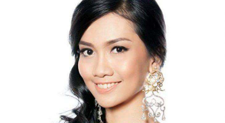 Calon Kepala Daerah di Makassar 'Curi Hati' Puteri Indonesia Sulbar 2015, Siapa Ya?