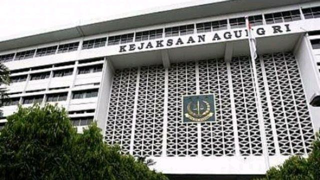 NCID Apresiasi PDIP Tolak Kandidat Jaksa Agung dari Parpol