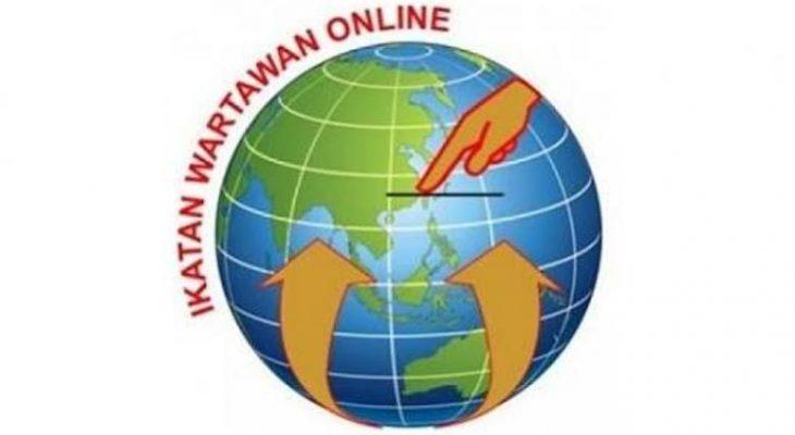 Gempa di Palu, IWO Buka Posko Kemanusiaan di Mamuju