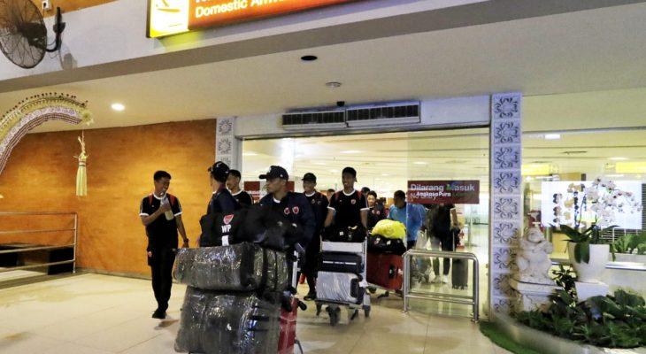 Kontra Lalenok United, Ini Amunisi PSM Makassar