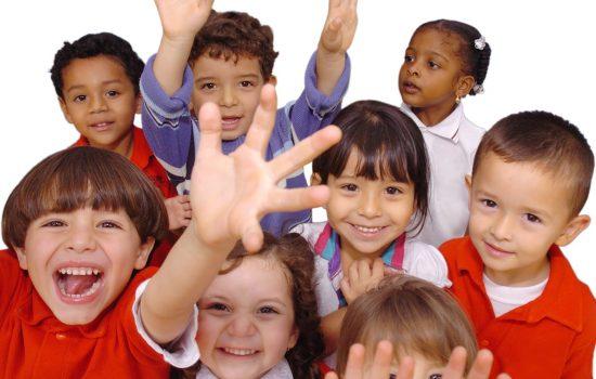 Hati-Hati Jangan Share Momen Anak di Medsos!