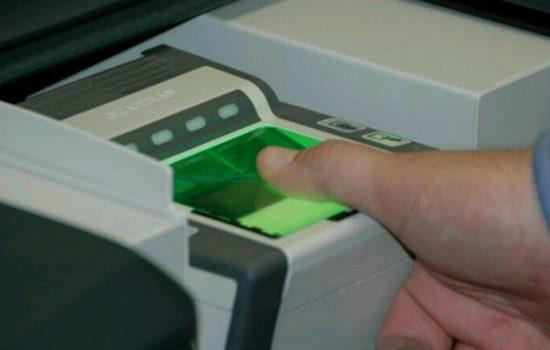 Perketat Absensi di Sekolah, Disdik Bone Akan Berlakukan Finger Print