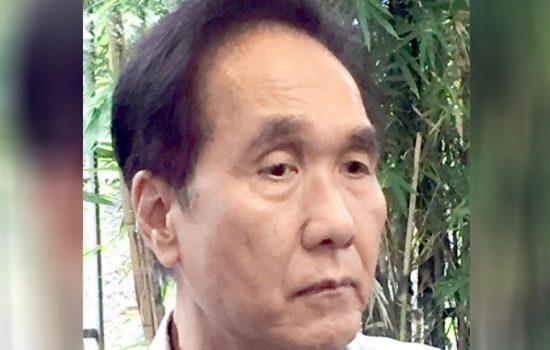 Sandang Status DPO, Pengacara Hartono Karjadi Layangkan Surat ke Jokowi