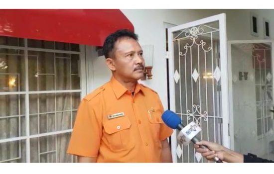 Kepala BPBD Sebut 26 Orang Meninggal Dunia Akibat Banjir dan Longsor