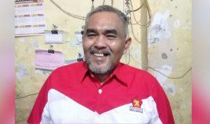 Issu Pergantian Ketua DPD Gerindra Sulsel, Ketua DPC Gerindra Sinjai Berang