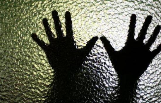 Dua Bulan Buron, Oknum Sopir Taksi Cabul Berhasil Diringkus Polisi