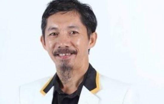 Menangkan Prabowo-Sandi di Sulsel, PKS Punya Target Khusus di Gowa