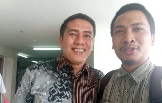 Panitia Targetkan Silatnas UNM Bakal Dihadiri 10 Ribu Alumni