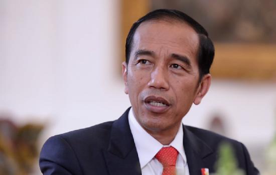 BPI: Hebatnya Era Jokowi Klaim Prestasi Jika Gagal Tunjuk Era SBY?