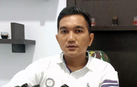 Proyek Aspuri Tak Kunjung Rampung, Polisi Periksa PPK Dinas PUPR Sinjai