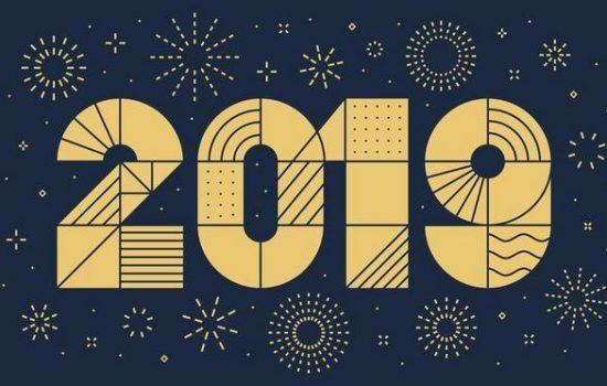 Fakta, Inilah 6 Negara Tanpa Perayaan Tahun Baru