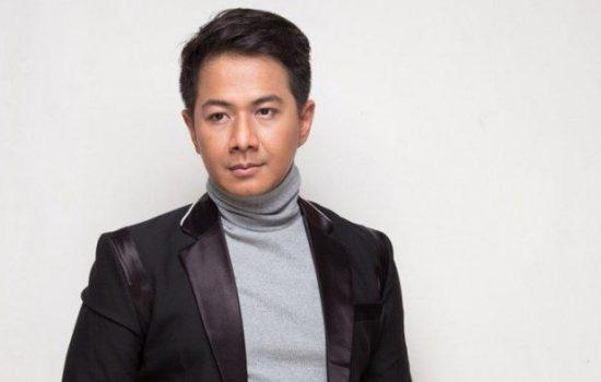 Akui Hutang Miliaran, Delon Ex Idol Digugat Cerai Sang Istri