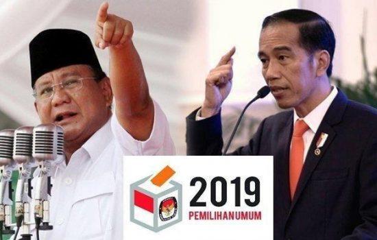 Jokowi dan Dekonstruksi Citra Politik Pasca Debat Pilpres