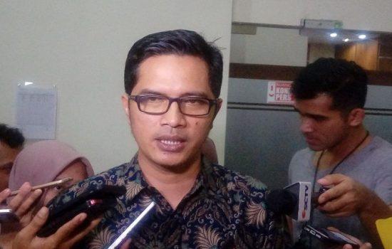 KPK Identifikasi lebih dari 20 anggota DPRD Dibiayai Meikarta