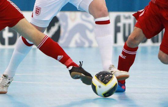 Turnamen Futsal Himaprodi Cup I Siap Digelar, Catat Tanggalnya