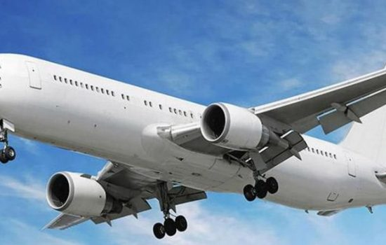 Harga Tiket Pesawat Domestik Turun 20-60 % Ini Penjelasan