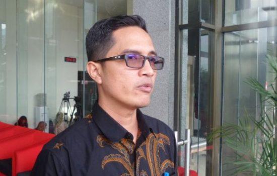 Pemberhentian PNS Korupsi Berjalan Lambat, KPK Curigai Hal Ini