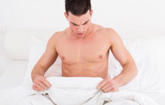 Puluhan alat Kelamin Pria di Parepare Dioperasi, ini Penyebanya