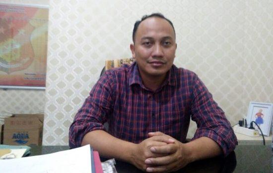 Diduga Korupsi Dana Desa Rp 419 Juta, Kades Ini Jadi Tersangka