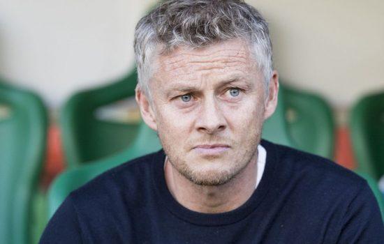 Gaya Manajer Manchester United: Mourinho VS Solskjaer