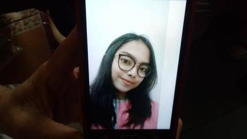 Siswi SMK di Bogor Tewas Mengenaskan Usai Pulang Sekolah