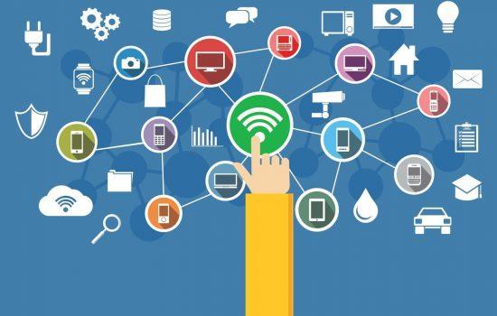 Hindari,Jam-jam Inilah Akses Internet 4G di Indonesia Jadi Lelet