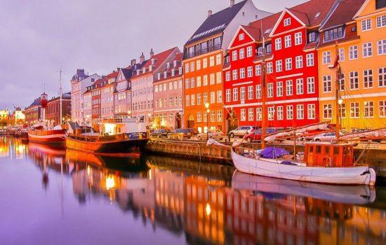 Wah, Ini 5 Kota Paling Aman di Dunia. Ada yang Mau Pindah?