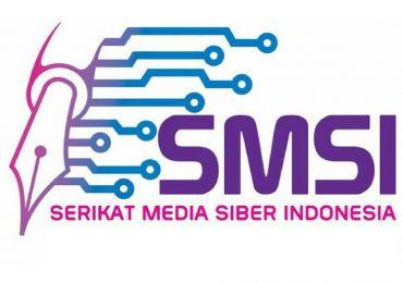 Soal Iklan Kampanye Melalui Media, SMSI Bakal Gugat KPU