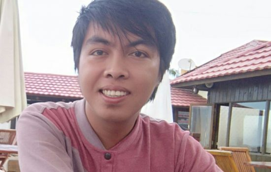 Pemuda Bulukumba Sebut Siri' Na Pacce Harus Jadi Prinsip Orang Bulukumba