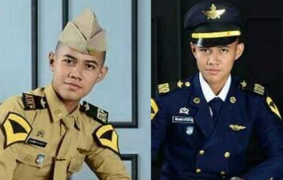 Tragis, Taruna ATKP Makassar Tewas Dianiaya Senior