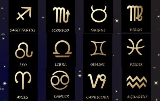 Tiga Zodiak Ini Kurang Lucky Bulan Ini, Cek Yuk!