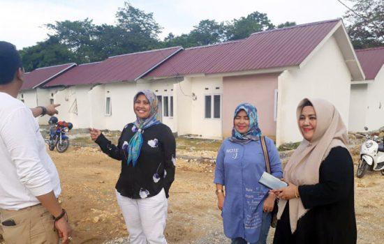 Ingin Beli Rumah Bersubsidi Berhadiah Umrah, Buruan ke Bukaka Residence