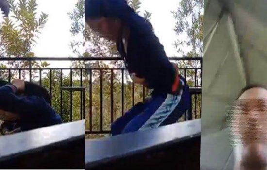 Viral, Video Mesum Remaja di Ruangan Terbuka Beredar Via Whatssap