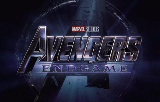 Trailer 'The Avangers Endgame' Telah Rilis