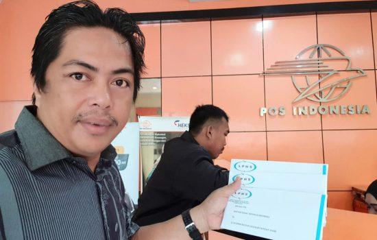 Djaya Jumain Usulkan Ratusan Keluarga Tidak Mampu di Pallangga-Barombong Sebagai Penerima PKH