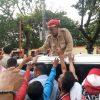 Menang Pilpres, Prabowo Janji Turunkan Tarif Dasar Listrik di 100 Hari Kerja
