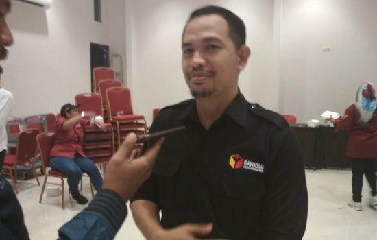 3.998 Anggota PTPS Makassar Siap Dilantik