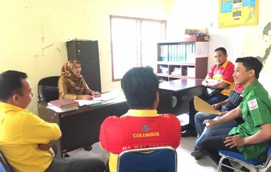 Gaji Karyawan Dibawah UMP/UMK, LBH S3 Sukses Lakukan Mediasi