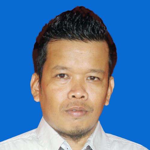Andi Ilham