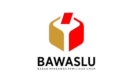 Putusan MA Bebaskan Wakil Ketua DPRD Bone, Begini Tanggapan Bawaslu