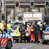 Breaking News:Penembakan Teror di Belanda, 7 Orang Korban