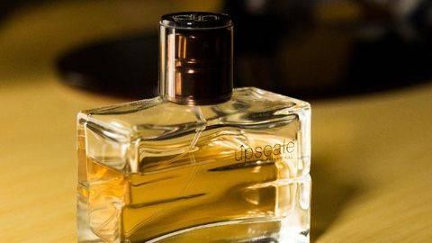 Harganya Bikin Merinding, Ini Deretan Parfum Termahal di Dunia