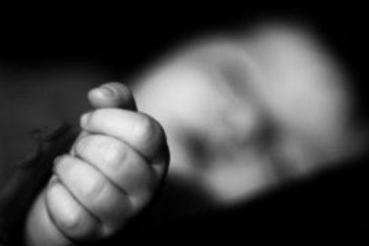 Mayat Bayi Hebohkan Warga Maccini Sombala Makassar